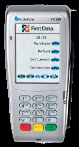 VX680_PINPad_nobase-163x300