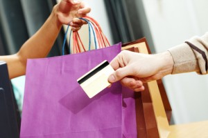 how does selling gift cards make your business better canadian