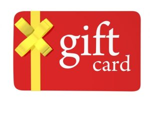 3 more benefits small business owners get from selling gift cards